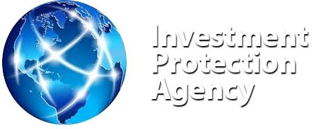 Investment Protection Agency